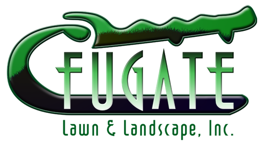 Fugate lawn and Landscape